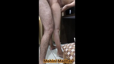 Desi Indian Brother And Stepsister Perfect Fit For Sex HIndi Audio