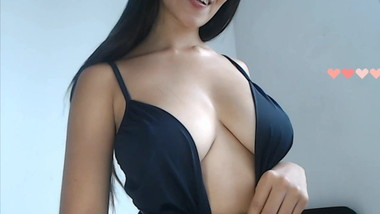 Chaturbate sophi sex - 25.07.2019