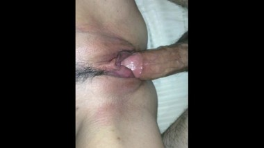Landing strip vagina, Don't show my face!!