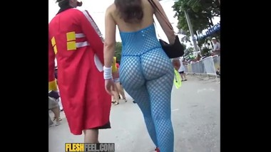 Amazing Phat Bubble Butt Pawg Compilation