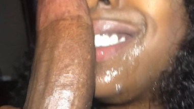 Ethiopian Eri Sloppy Head
