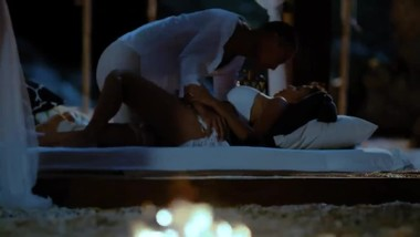 Asian Star - derek ramsay and andrea torre PINAY scandal