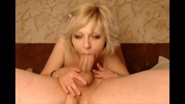 Thick ass stepmom gets Hard fucked by stepson