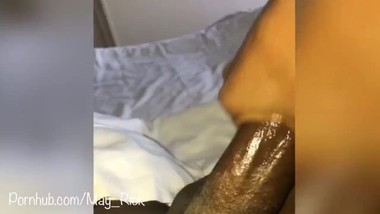 Ia??m the handjob Queen, Best cum he ever had