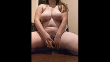 Missmimziee wants your cock