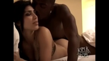 Kim Kardashian Leaked SEX TAPE ft. Ray Jay (Premium Exclusive)