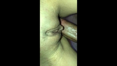 Amateur Couple Fucking Homemade