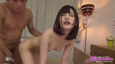 Javcum.in - Yua Ariga a?? Sex Heaven Creampie in a Beautiful Body a?? HEYZO 122