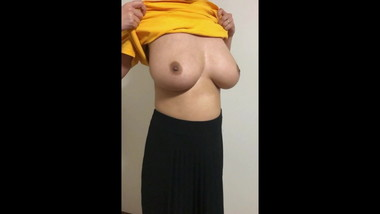 Busty Girls Reveals Her Boobs - Titdrop Compilation Part.33